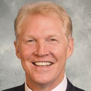 14. Jim Schoenfeld (1985-1986). Games coached: 43. Wins: 19. Winning percentage: .500.