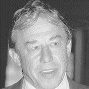 13. Jimmy Roberts (1981-1982). Games coached: 45. Wins: 21. Winning percentage: .556.