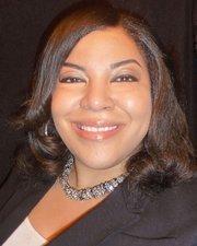 Callie Johnson, The Belle Center