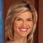 57. Jodi Johnston