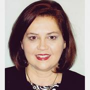 Jeanine Kacala  Associate broker, Hunt Real Estate ERA  2012 dollar volume: $7 million  2012 sides: 50  Biggest single sale in 2012: $350,000