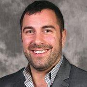Robert Karp  Licensed real estate salesperson, MJ Peterson Real Estate  2012 dollar volume: $4.2 million   2012 sides: 30  Biggest single sale in 2012: $205,000