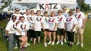 Katz Americas Employees: 50