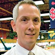 Mike Keating, senior vice president/Buffalo division, Wegmans Food Markets Inc.: As Wegmans local pointman, Keating oversees 13 stores between Niagara Falls and Erie, Pa., that have more than 4,800 employees.