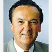 Jim Keefe  Partner, Bonadio & Co. LLP