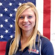 14. Katelyn Kelly (Orchard