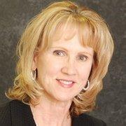 Beth Kirbis, Licensed real estate salesperson, Realty USA, 2011 sides: 58, Biggest single sale in 2011: $250,000