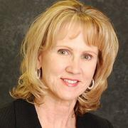 Beth Kirbis  Licensed real estate salesperson, Realty USA  2012 dollar volume: $4 million  2012 sides: 32  Biggest single sale in 2012: $250,000