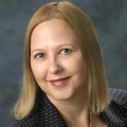 Lisa Kirisits  Managing director, Kirisits & Associates CPAS PLLC
