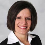 Joanie Kirst, Licensed real estate salesperson, Realty USA, 2011 volume: $5,659,300, Biggest single sale in 2011: $775,000