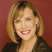 Beth Klipfel  Associate broker, Hunt Real Estate  2012 dollar volume: $6.5 million  2012 sides: 30  Biggest single sale in 2012: $750,000