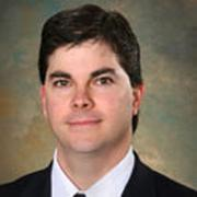 Robert Kloss  President, ClearPlan Financial Inc.