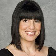 Julie Gatto  Licensed Real Estate Salesperson, 2.5% Real Estate Direct  2012 sales volume: $6,533,700  2012 sides: 33