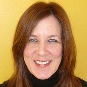 Lauren Kostek, Licensed associate real estate broker, Realty USA, 2011 volume: $3.2 million, Biggest single sale in 2011: n.a.