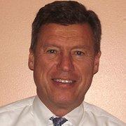 Michael Kubala  Regional vice president, Wells Fargo