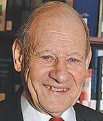 Philosopher <strong>Paul</strong> <strong>Kurtz</strong>, 86, dies