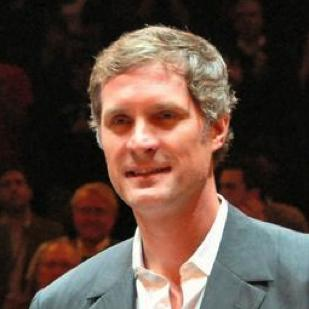 Christian Laettner says he's owed millions.