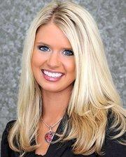 Tasha LeFevre, First Niagara Bank