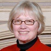 Susie Lenahan, Licensed associate real estate broker, MJ Peterson, 2011 volume: $15 million, Biggest single sale in 2011: $1,075,000