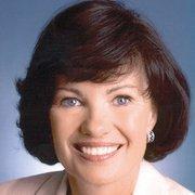 Judy Jack Lewis, Associate broker, Hunt Real Estate ERA, 2011 volume: $6 million, Biggest single sale in 2011: $450,000