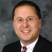 Thomas Liolos  Branch manager, Paragon Home Loans