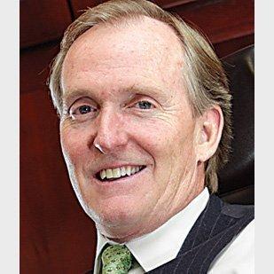 Gibraltar Industries CEO Brian Lipke