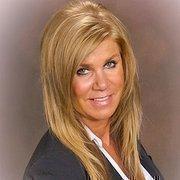 Donna Littlefield  Licensed real estate salesperson, Realty USA  2012 sales volume: $5.4 million  2012 sides: 38  Biggest single sale in 2012: $270,000
