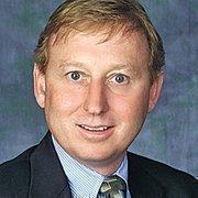Bret Llewellyn  Licensed associate real estate broker, RealtyUSA  2012 dollar volume: $4.1 million  2012 sides: 22  Biggest single sale in 2012: $495,000