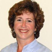 Lynne Logan, Licensed associate real estate broker, Realty USA, 2011 volume: $4.3 million, Biggest single sale in 2011: $405,000