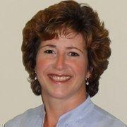 Lynne Logan  Licensed associate real estate broker, Realty USA  2012 dollar volume: $3,505,000  2012 sides: 29.25  Biggest single sale in 2012: $285,000