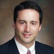 Ron Lojacono  Partner, WNY Asset Management LLC