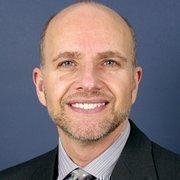 James Mack, Licensed real estate associate broker, Gurney Becker & Bourne, 2011 volume: $4,009,650, Biggest single sale in 2011: $325,000