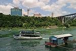 Maid of the Mist stays afloat with state deal