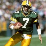 75. Don Majkowski (Depew