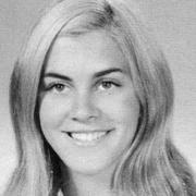 56. (Williamsville South