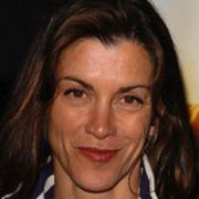 56. Wendie Malick