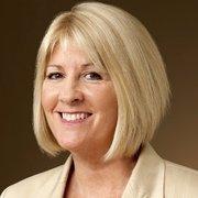 Patricia Manns, Licensed sales agent, Hunt Real Estate, 2011 volume: $6,453,650, Biggest single sale in 2011: $429,000
