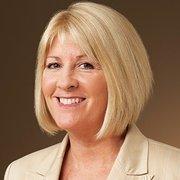 Patricia Manns  Licensed real estate salesperson, Hunt Real Estate ERA  2012 dollar volume: $5,341,565  2012 sides: 35  Biggest single sale in 2012: $330,000
