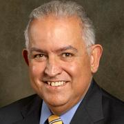 J. Efrain Martinez
