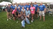 MassMutual, The Buffalo Agency Employees: 80