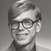 79. (Barker Middle-High