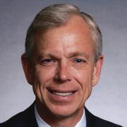 79. Lowell McAdam (Barker