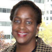 Brenda McDuffie, president and CEO, Buffalo Urban League: McDuffie is a respected leader for the region's minority community. Her organization handles a variety of issues ranging for societal matters to economic concerns.