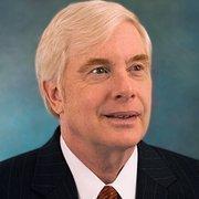 Lawrence McGowan  President, Arbor Capital Management