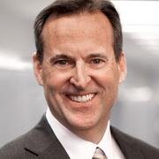 David McNamara, managing partner, Phillips Lytle LLP: Besides running the region's second largest law firm, McNamara is in the news for shepherding his firm's move from One HSBC Center to the soon-to-be renovated Donovan Building inside the Canalside footprint.