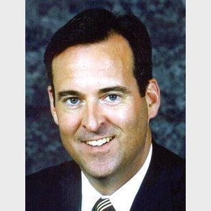 Phillips Lytle LLP Managing Partner David McNamara