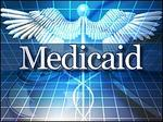 Medicaid option information sought