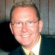 Robert Meredith  Licensed real estate broker, Gurney Becker & Bourne  2012 dollar volume: $8.8 million  2012 sides: 45  Biggest single sale in 2012: $510,000