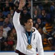 54. Steve Mesler (City