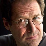 70. David Milch (Nichols